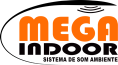 logo mega03B